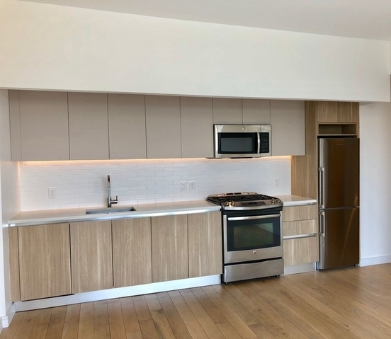 Studio, Long Island City Rental in NYC for $2,475 - Photo 1