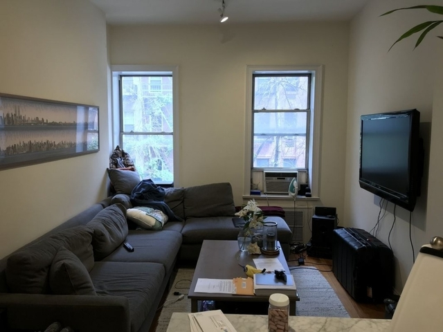 3 Bedrooms, Turtle Bay Rental in NYC for $4,795 - Photo 1