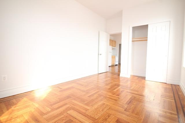 1 Bedroom, Bay Ridge Rental in NYC for $1,575 - Photo 2