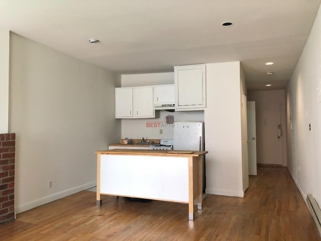 Studio, Sutton Place Rental in NYC for $2,025 - Photo 2
