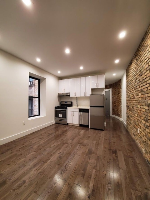4 Bedrooms, Manhattanville Rental in NYC for $4,275 - Photo 2
