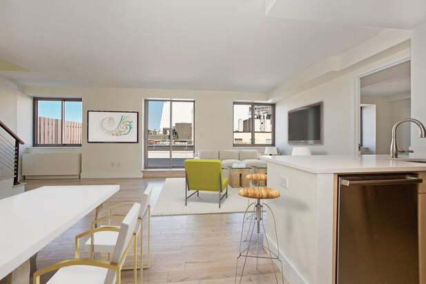 1 Bedroom, West Village Rental in NYC for $5,325 - Photo 2