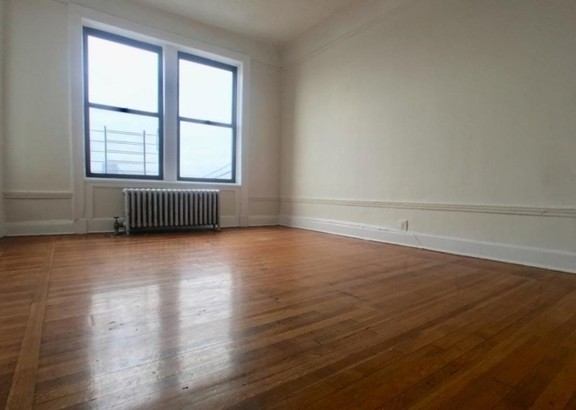 2 Bedrooms, Washington Heights Rental in NYC for $2,344 - Photo 1