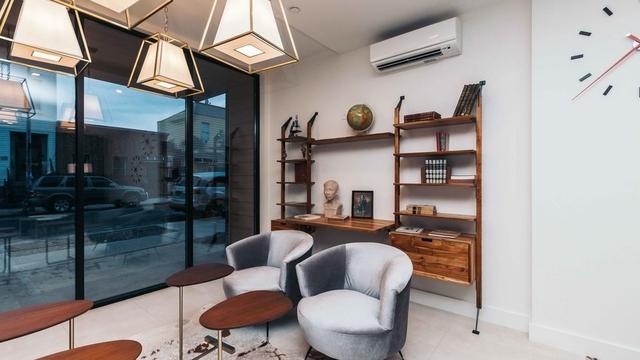 1 Bedroom, Bushwick Rental in NYC for $2,995 - Photo 1