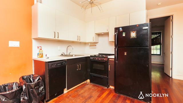 3 Bedrooms, Bushwick Rental in NYC for $2,995 - Photo 2