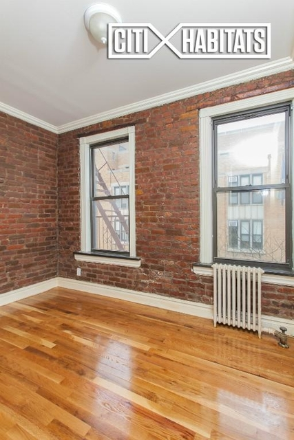 3 Bedrooms, East Village Rental in NYC for $4,975 - Photo 1
