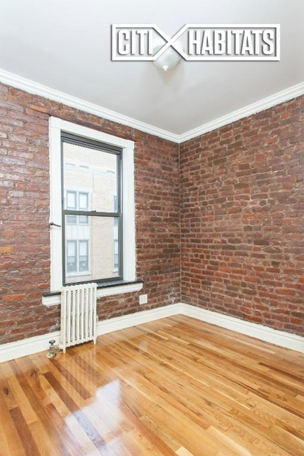 3 Bedrooms, East Village Rental in NYC for $4,975 - Photo 2