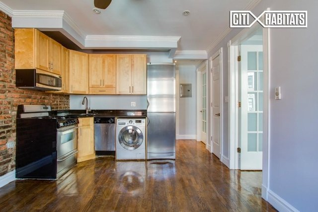 2 Bedrooms, Lower East Side Rental in NYC for $4,095 - Photo 1