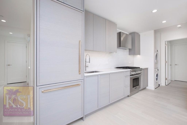 2 Bedrooms, East Harlem Rental in NYC for $5,497 - Photo 2