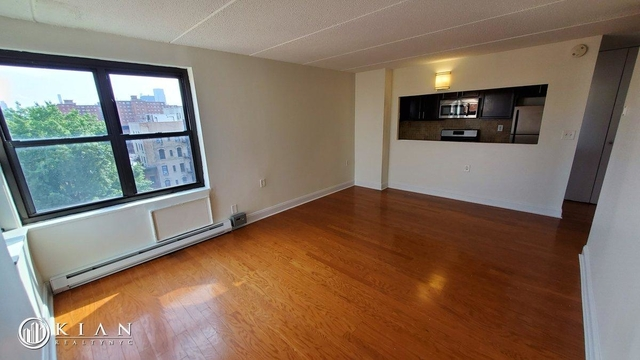 1 Bedroom, East Harlem Rental in NYC for $2,500 - Photo 1