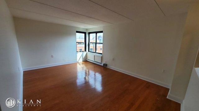 1 Bedroom, East Harlem Rental in NYC for $2,500 - Photo 2