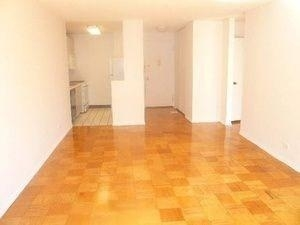 1 Bedroom, Turtle Bay Rental in NYC for $3,600 - Photo 1