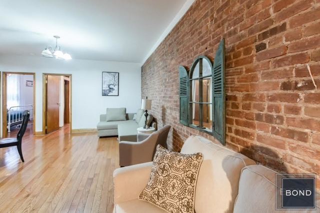 3 Bedrooms, East Harlem Rental in NYC for $3,200 - Photo 1