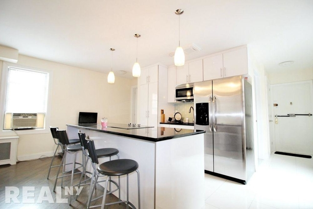 3 Bedrooms, Rose Hill Rental in NYC for $6,395 - Photo 1
