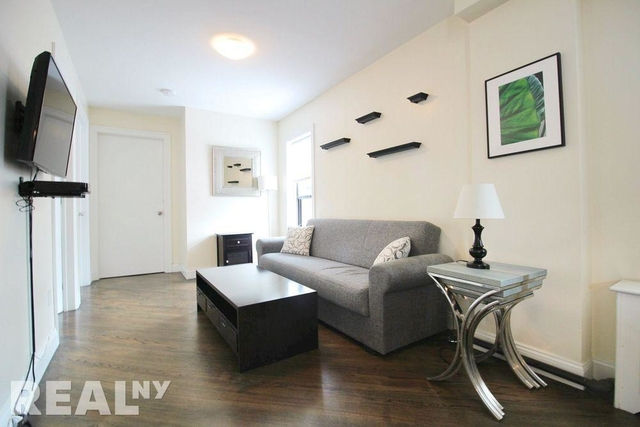3 Bedrooms, Rose Hill Rental in NYC for $6,395 - Photo 2