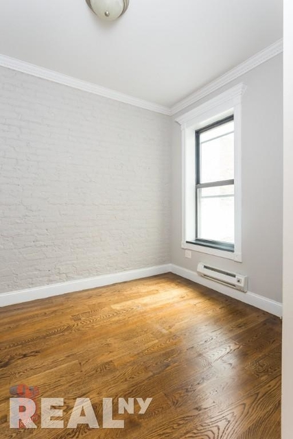 3 Bedrooms, Gramercy Park Rental in NYC for $5,995 - Photo 2