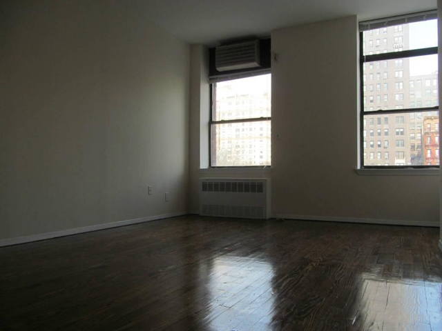 1 Bedroom, Gramercy Park Rental in NYC for $2,395 - Photo 1