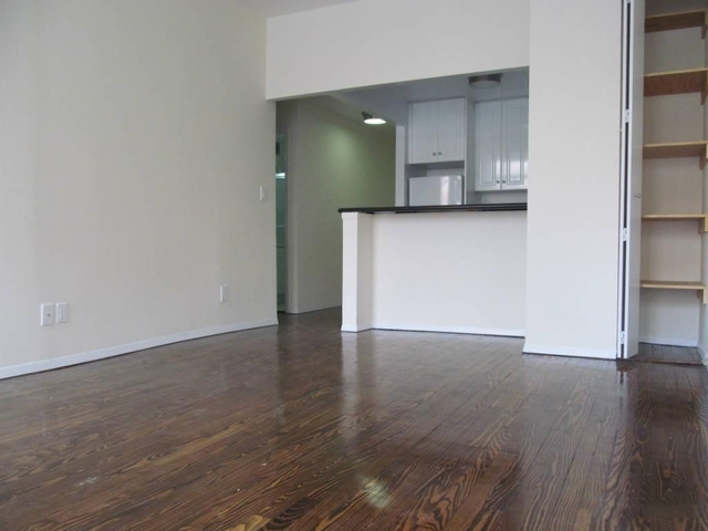 1 Bedroom, Gramercy Park Rental in NYC for $2,395 - Photo 2