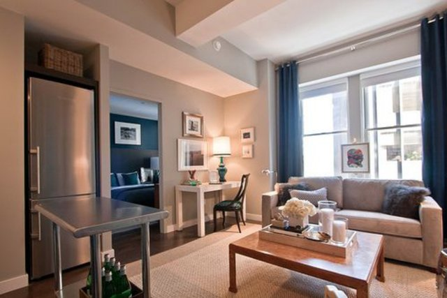 1 Bedroom, Financial District Rental in NYC for $3,070 - Photo 1