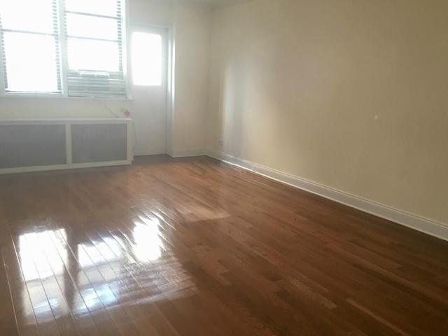 Studio, Gramercy Park Rental in NYC for $1,800 - Photo 1