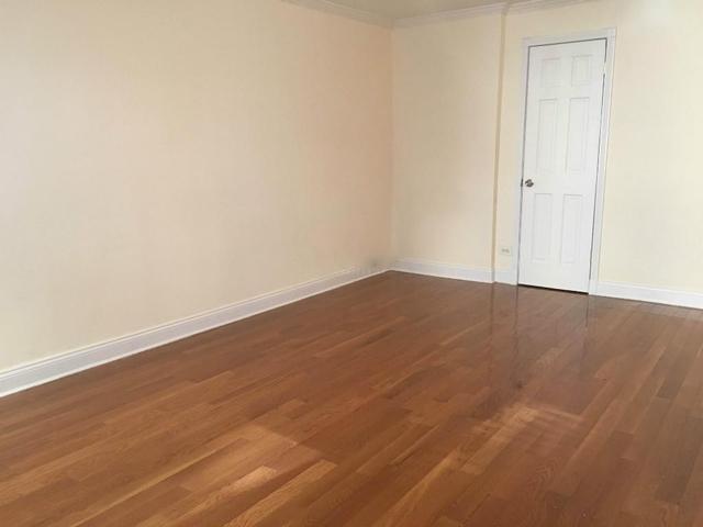 Studio, Gramercy Park Rental in NYC for $1,800 - Photo 2