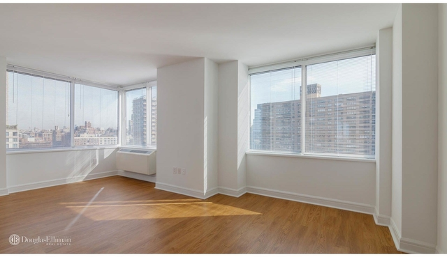 3 Bedrooms, Lincoln Square Rental in NYC for $12,386 - Photo 2