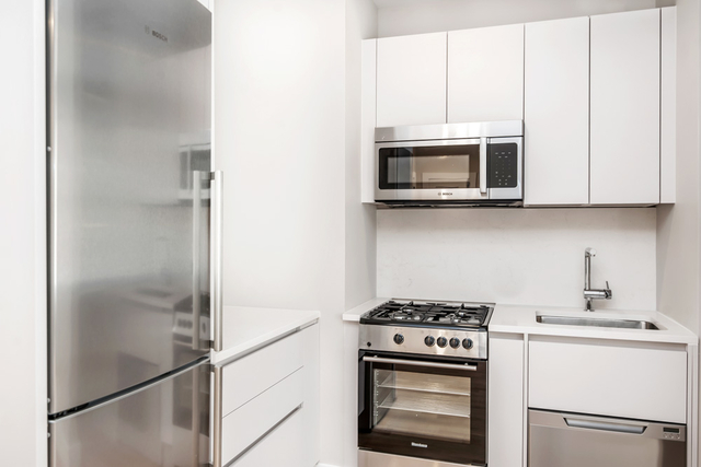 Studio, Crown Heights Rental in NYC for $2,025 - Photo 1