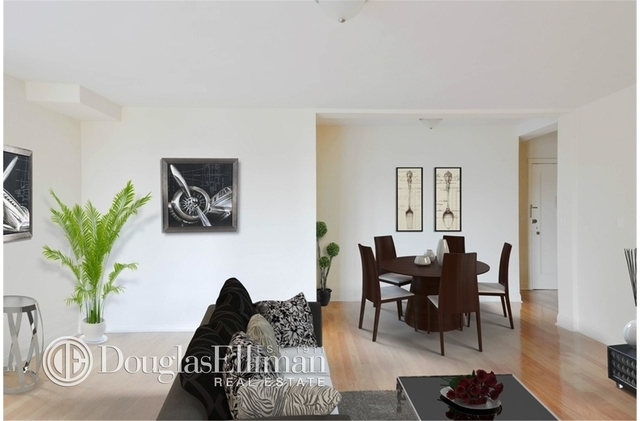 Studio, Sutton Place Rental in NYC for $2,911 - Photo 1