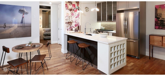1 Bedroom, Williamsburg Rental in NYC for $3,625 - Photo 2