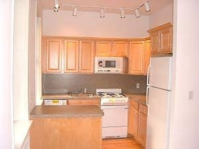 3 Bedrooms, East Harlem Rental in NYC for $2,990 - Photo 1