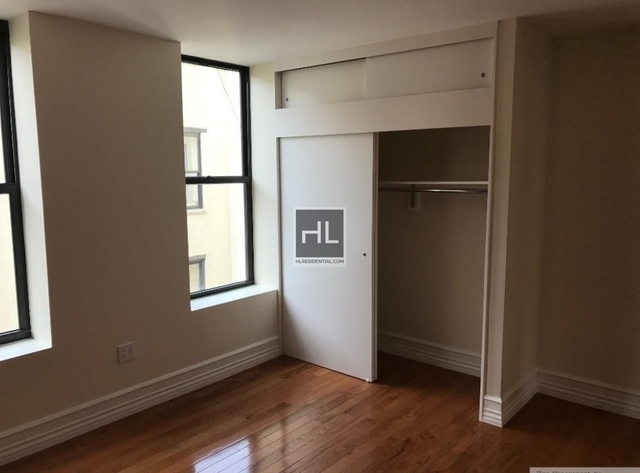 3 Bedrooms, Washington Heights Rental in NYC for $3,294 - Photo 2