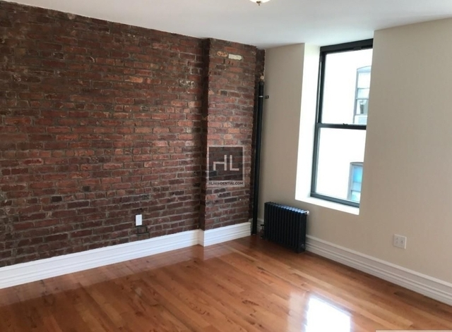 3 Bedrooms, Washington Heights Rental in NYC for $3,294 - Photo 1