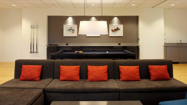 1 Bedroom, Chelsea Rental in NYC for $4,406 - Photo 2