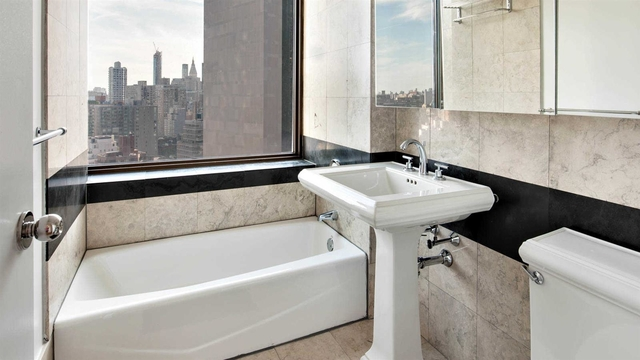 2 Bedrooms, Murray Hill Rental in NYC for $6,117 - Photo 1