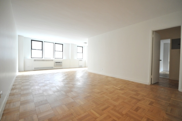 1 Bedroom, Yorkville Rental in NYC for $4,445 - Photo 1