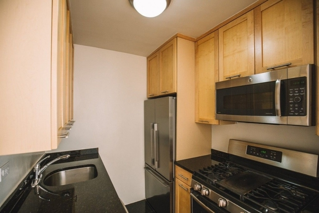 1 Bedroom, Yorkville Rental in NYC for $4,445 - Photo 2