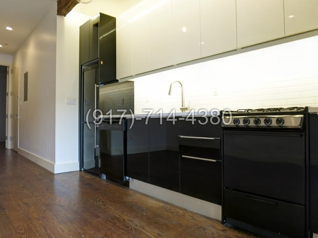 2 Bedrooms, Prospect Heights Rental in NYC for $2,685 - Photo 1