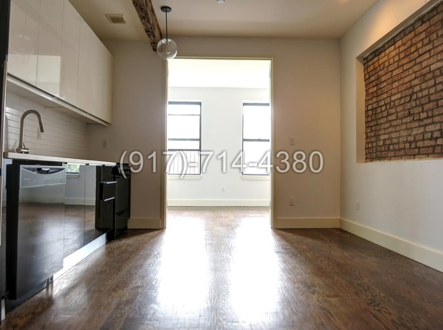 2 Bedrooms, Prospect Heights Rental in NYC for $2,685 - Photo 2