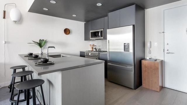 1 Bedroom, Williamsburg Rental in NYC for $3,925 - Photo 2