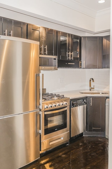 1 Bedroom, Yorkville Rental in NYC for $2,583 - Photo 1
