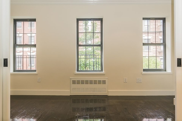 1 Bedroom, Yorkville Rental in NYC for $2,583 - Photo 2