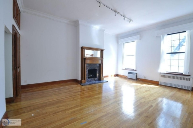 1 Bedroom, Rose Hill Rental in NYC for $3,813 - Photo 2
