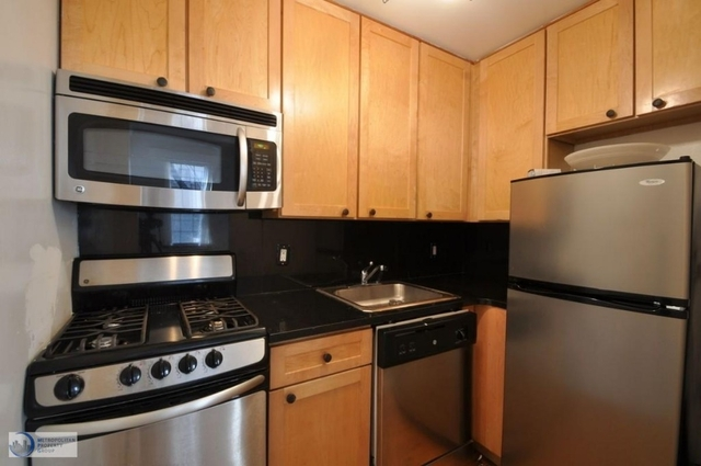 1 Bedroom, Rose Hill Rental in NYC for $3,813 - Photo 1