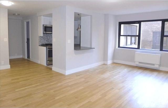 Studio, Turtle Bay Rental in NYC for $3,195 - Photo 1