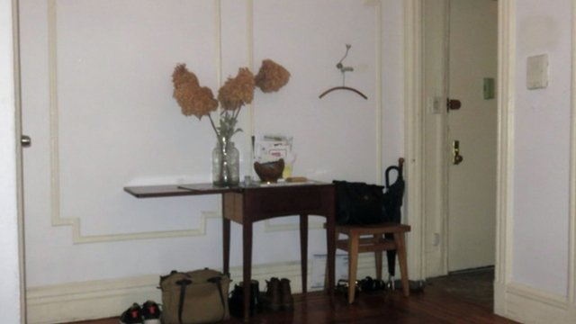 2 Bedrooms, Crown Heights Rental in NYC for $2,399 - Photo 2