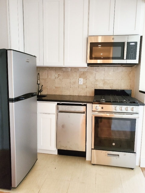 1 Bedroom, Hell's Kitchen Rental in NYC for $2,300 - Photo 1