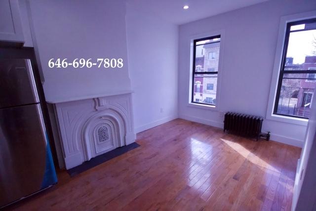 1 Bedroom, Bushwick Rental in NYC for $1,950 - Photo 2