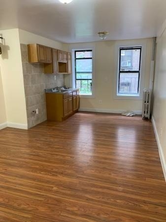 1 Bedroom, Fordham Heights Rental in NYC for $1,750 - Photo 1