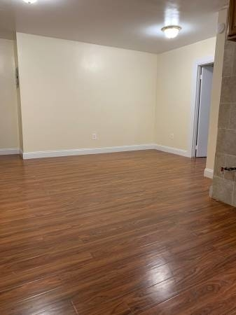 1 Bedroom, Fordham Heights Rental in NYC for $1,750 - Photo 2
