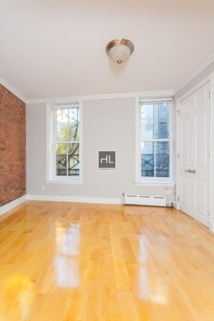 2 Bedrooms, West Village Rental in NYC for $4,995 - Photo 2